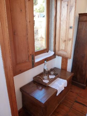 Casa Costa do Castelo: Schön renoviert