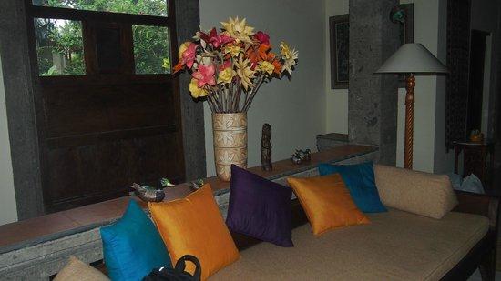 阿拉姆吉瓦酒店照片