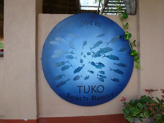 Tuko Beach Resort: IL FUTURO