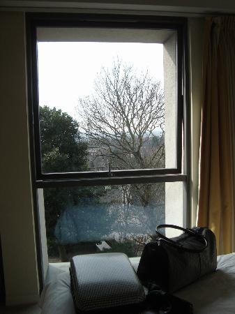 Hart's Hotel: Superior Room