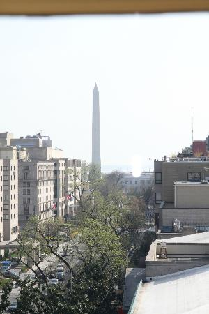 The Jefferson, Washington DC照片