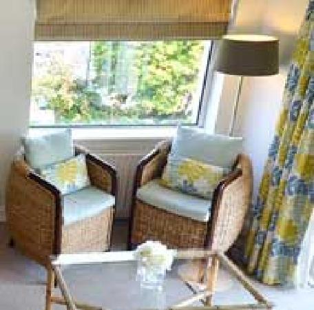 pier house bed and breakfast bewertungen fotos preisvergleich kinsale irland tripadvisor. Black Bedroom Furniture Sets. Home Design Ideas