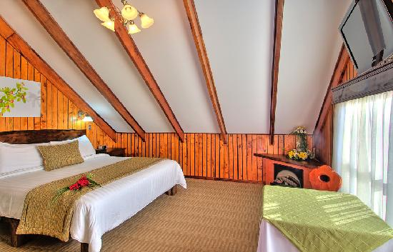 hotel chalet tirol updated 2018 prices reviews costa rica heredia tripadvisor. Black Bedroom Furniture Sets. Home Design Ideas