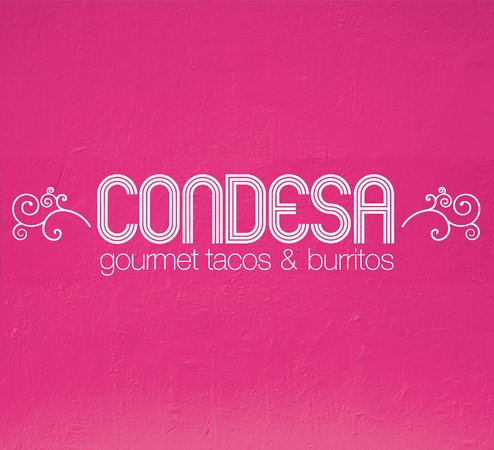 Photo of Mexican Restaurant Condesa at Muenchener Freiheit 6, Munich 80802, Germany