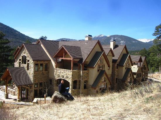 Della Terra Mountain Chateau 사진