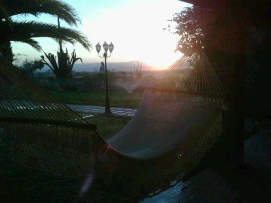 Villa Katara: Imágenes de sueño...