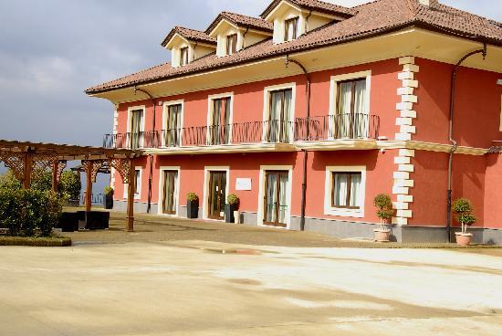Radici Resort
