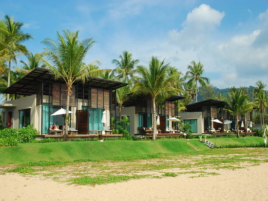 Ramada Khao Lak Resort: 8