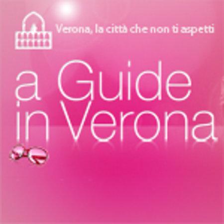 Verona Tours