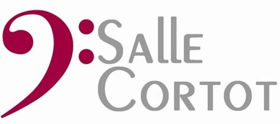 Salle Cortot Paris 2020 All You Need To Know Before You Go