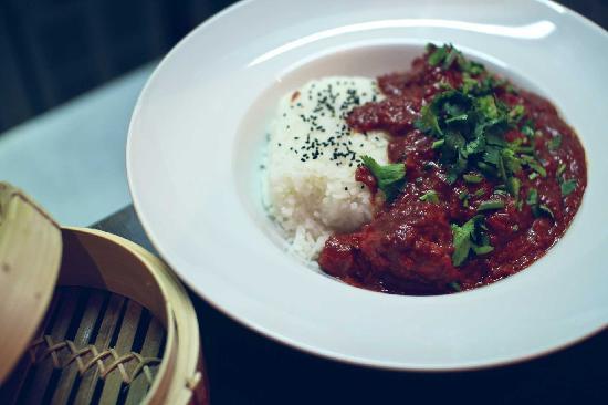 Tignes cuisine restaurant reviews phone number photos for Auvergne cuisine