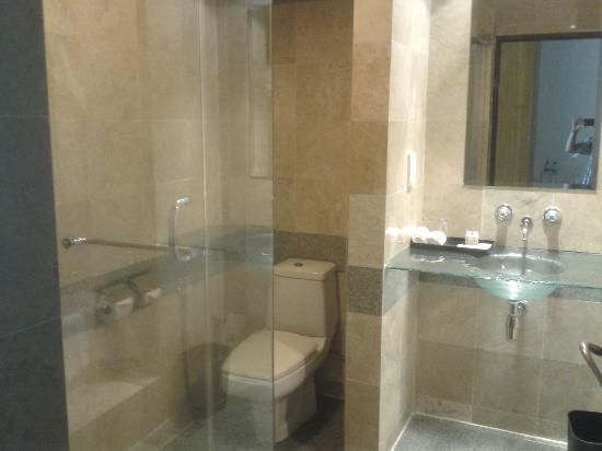hotel helang langkawi nice bathrooms - Nice Bathrooms Pictures