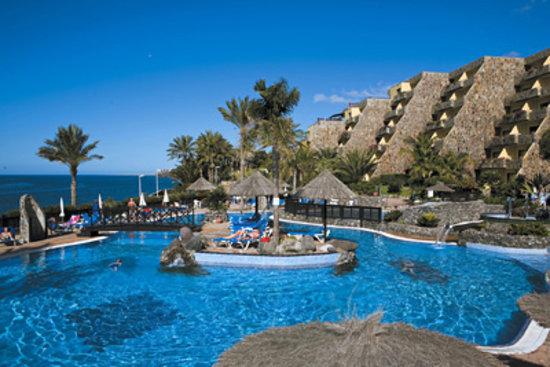 Photo of BlueBay Beach Club San Agustin