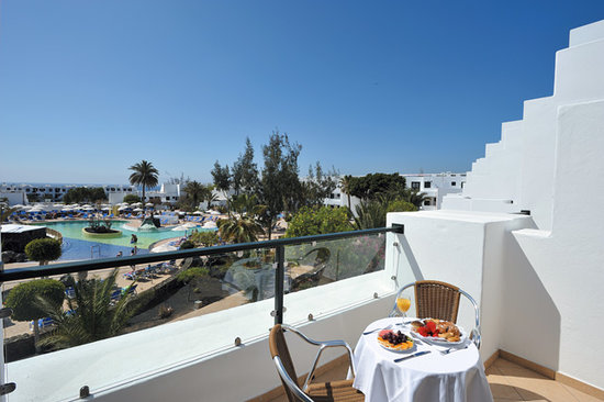 Photo of BlueBay Lanzarote Costa Teguise