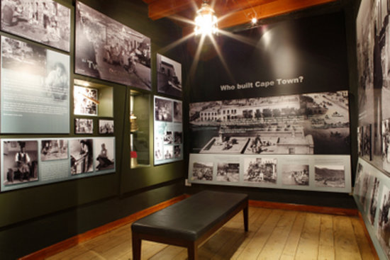 Photo of Historic Site Iziko Bo Kaap Museum at 71 Wale Street, Cape Town Central 8001, South Africa