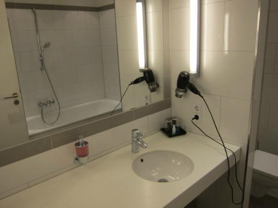 bild von b o parkhotel bad aibling tripadvisor. Black Bedroom Furniture Sets. Home Design Ideas