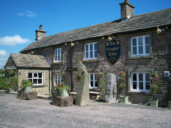 The knights table buxton updated 2019 restaurant - Hotels in buxton with swimming pool ...