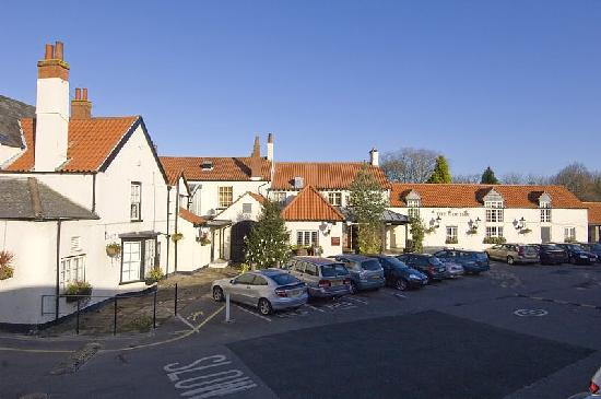 Premier Inn Bristol (Alveston) Hotel