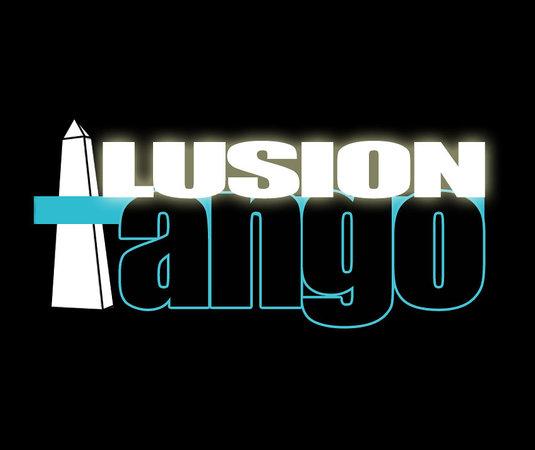ilusion Tango