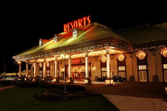 Tunica casino golf packages отель gran casino royal 3
