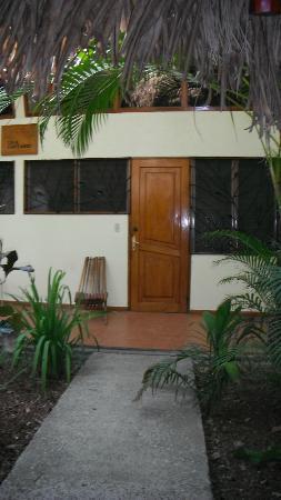 Nosara Paradise Rentals: Casa Surfeando
