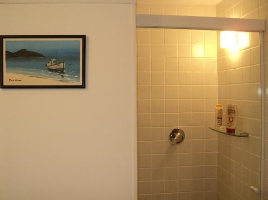 約翰費爾南德斯旅館照片