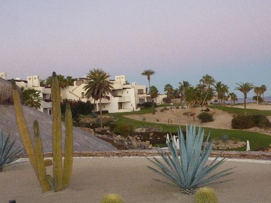Las Ventanas al Paraiso, A Rosewood Resort: LVP