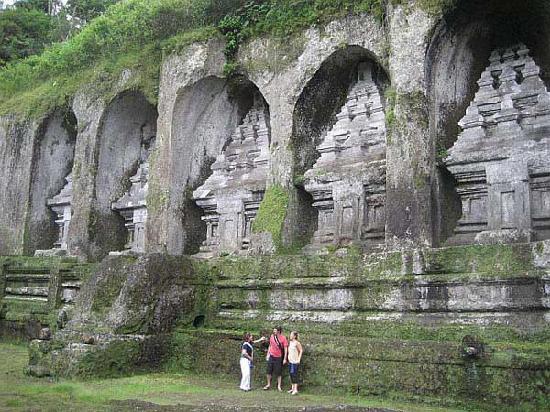 Bali Elements: Cultural SDiscoveries
