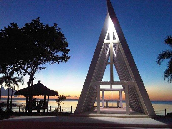 Photo of Pantai Timor Hotel Kupang