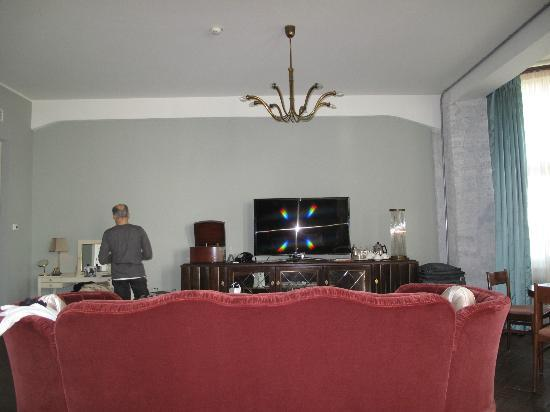 soho house berlin bewertungen fotos preisvergleich tripadvisor. Black Bedroom Furniture Sets. Home Design Ideas
