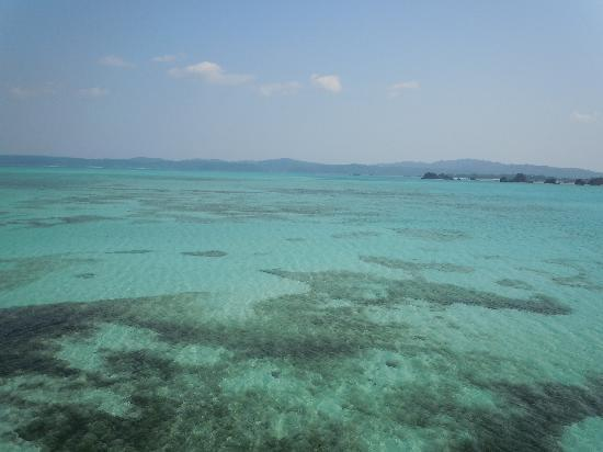 古宇利島《漁港) - Picture of Kouri-jima Island, Nakijin-son - TripAdvisor