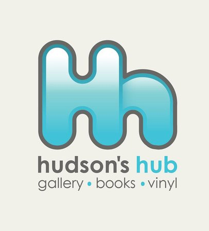 Hudsons Hub