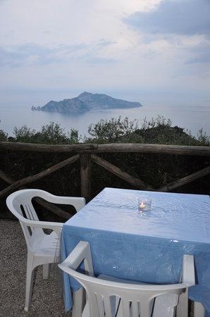 Mira Capri