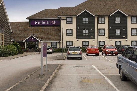 Photo of Premier Inn Doncaster - Lakeside