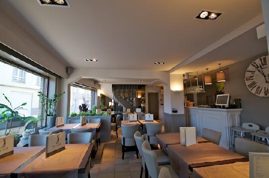 our tearoom (40409090)