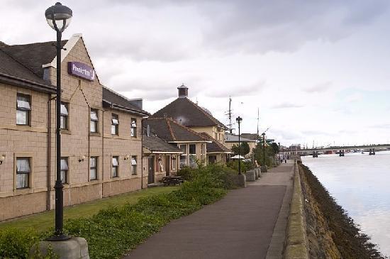 Photo of Premier Inn Dundee Centre