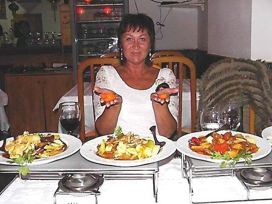 Restaurante pato laqueado en calp con cocina china - Restaurante pato laqueado ...