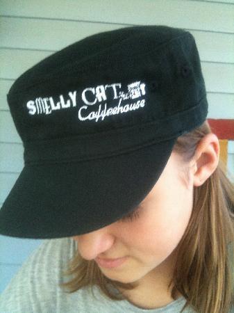 Charlotte Nc Cat Cafe