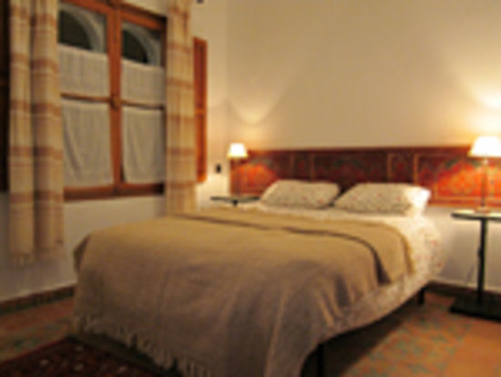 Hotel Ras El Maa: getlstd_property_photo