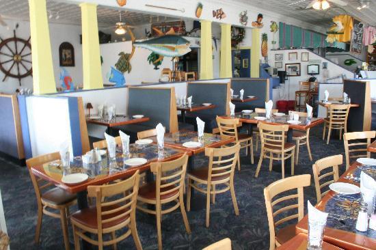 Steak Restaurants Ocean City Nj