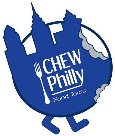 Chew Philly Food Tours: Chew Philly Food & Walking Tours feature food tastings, historical information, and architectura