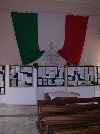 Museo Civico e Archivio Storico di Santa Maria Capua Vetere