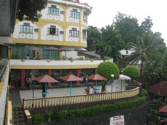 Femar Garden Hotel & Resort