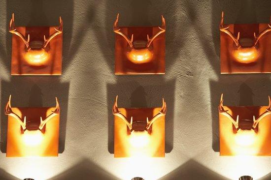 Adara Hotel: trophies