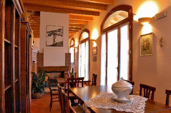 Borgo delle vigne hotel zola predosa italia prezzi for Hotel zola