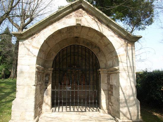 Ethnographic Museum of Cantabria