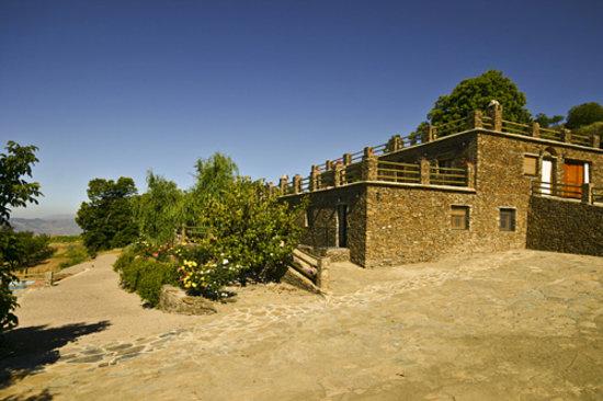 Photo of El Cielo de Canar