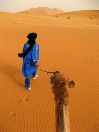 Desert Tours Morocco - Day Trips: getlstd_property_photo
