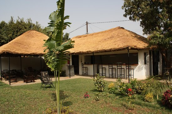 Photo of Benoua Lodge Ouagadougou