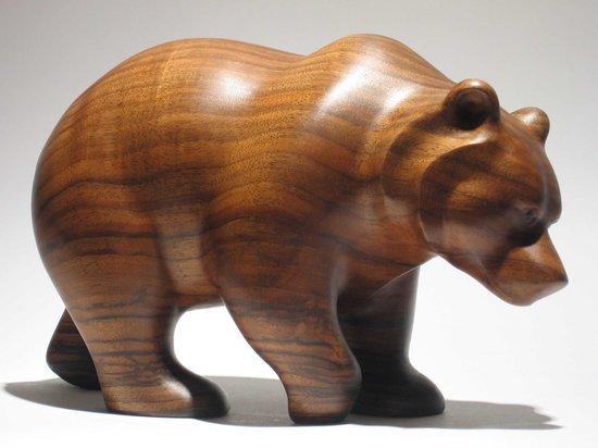 Christian Delacoux Sculpteur